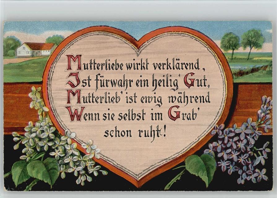 mutterliebe sprüche Spruch Mutterliebe Reime Verse Vergissmeinnicht Türschilder  mutterliebe sprüche