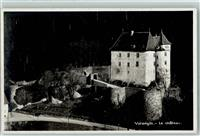 Valangin Chateau Schloss