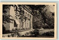 Grand-Lancy 1910 Schloss