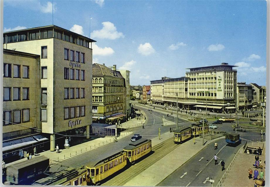jahnplatz 6