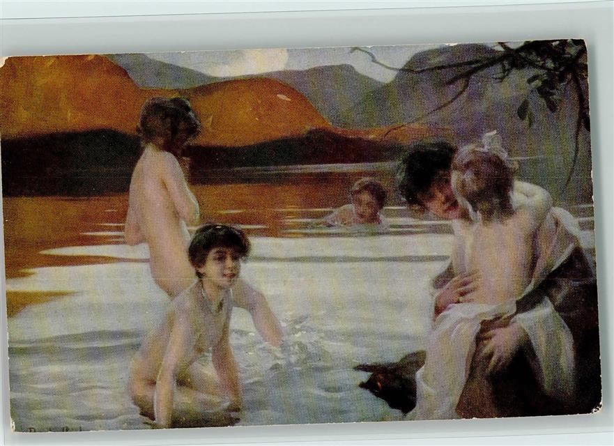 erotik baden baden joyxlub