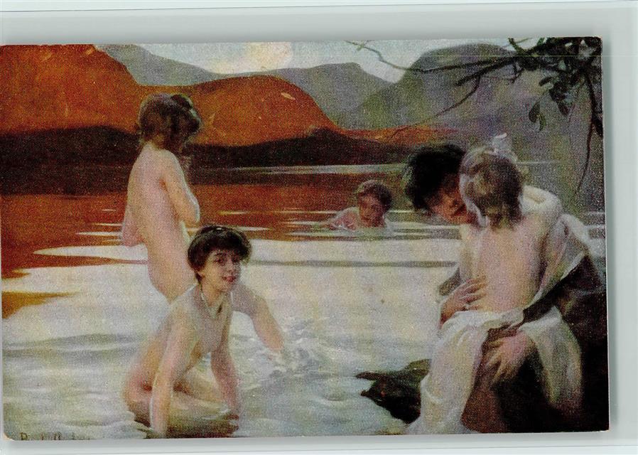 Fotos de las mujeres mas hermosas desnudas images 67