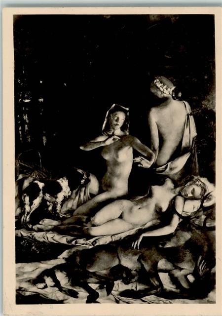 erotik nrw italien erotik