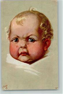 Serie lachende und weinende gesichter nr 949 baby