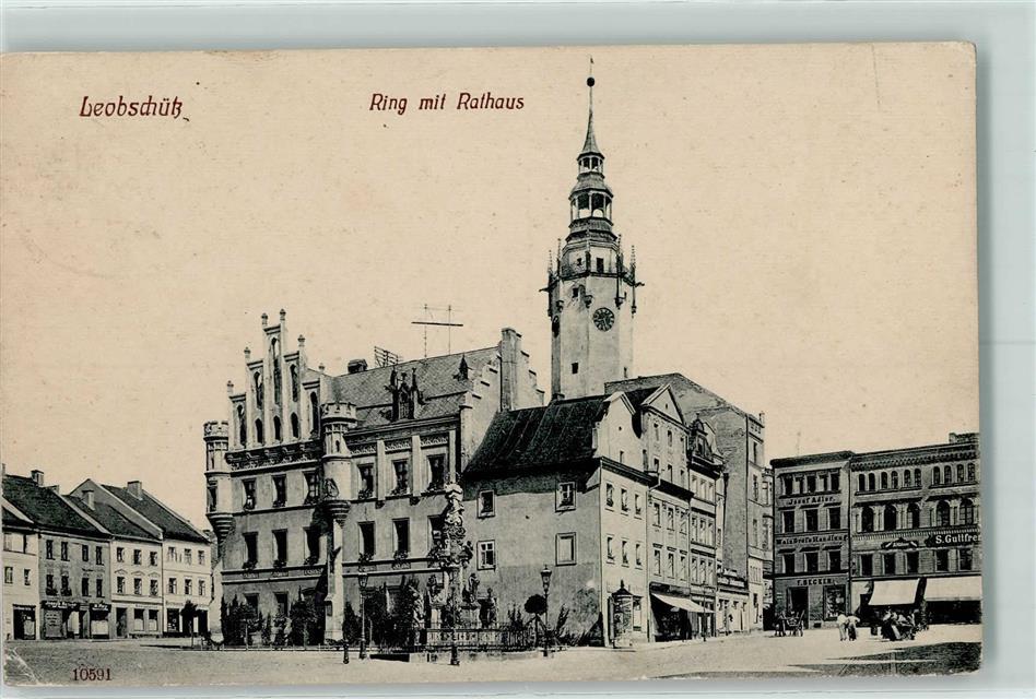 http://www.ansichtskarten-center.de/webshop/shop/ProdukteBilder/16294/AK_13146615_gr_1.jpg