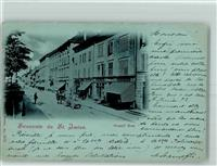 St-Imier 1899 Grand Rue
