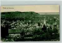 Thal 1914 Bodensee