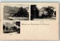 tuntschendorf kreis glatz