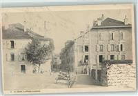 Lutry 1904