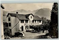 Oberschan Hotel Pension Bad Eck