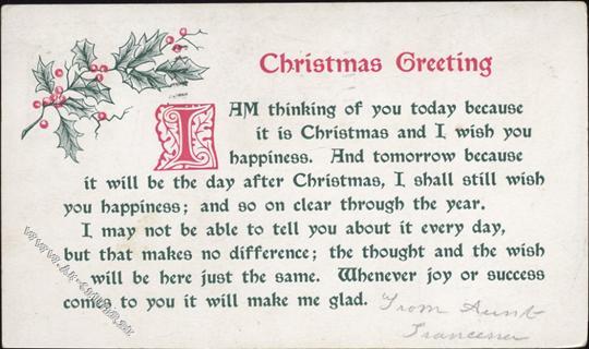 Englische Zitate Weihnachten Geburtstagswünsche Zitate