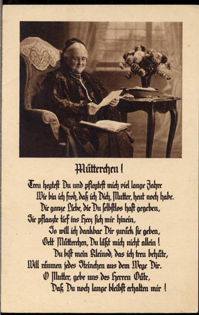 Für eine frau gedicht 100 Liebesgedichte: