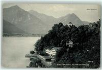 Ringgenberg BE 1910