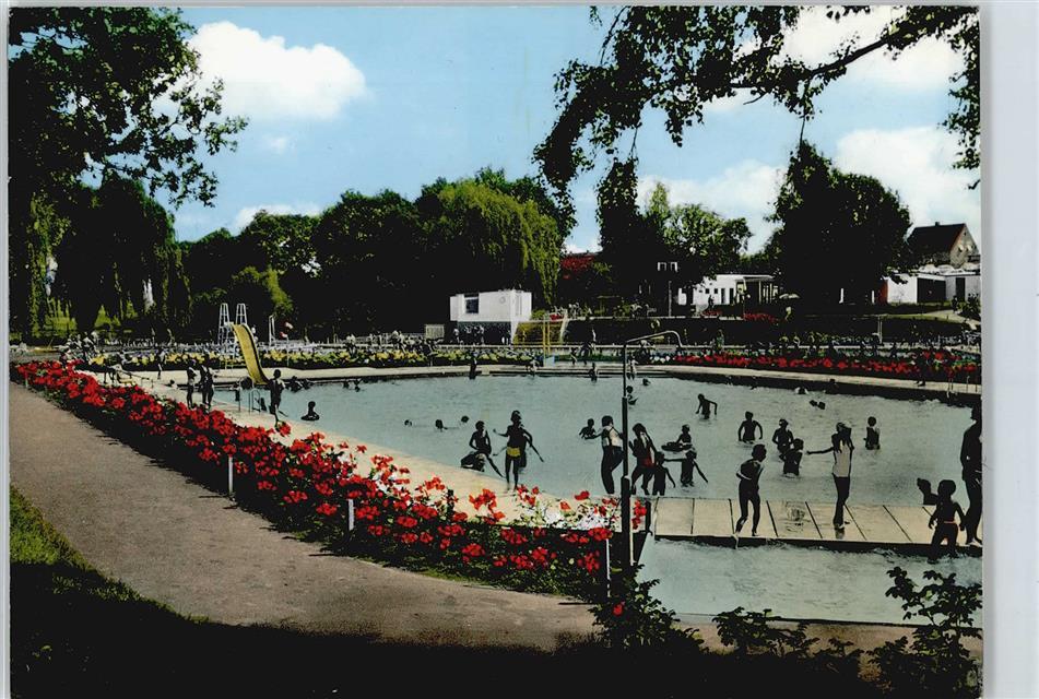 Schwimmbad sulzbach rosenberg