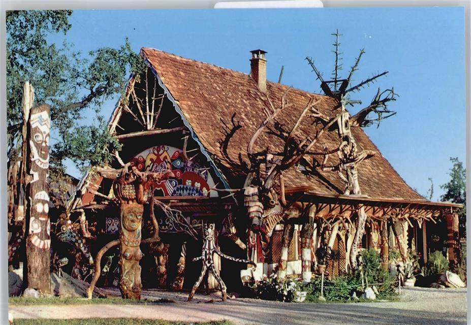 hexen häusle