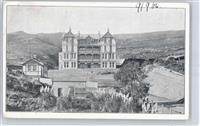 Island Bay Sacred Heart Convent