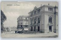 Epernay Theater