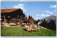 Gstaad Bern BE