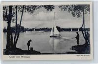 1000 Wannsee Wannsee