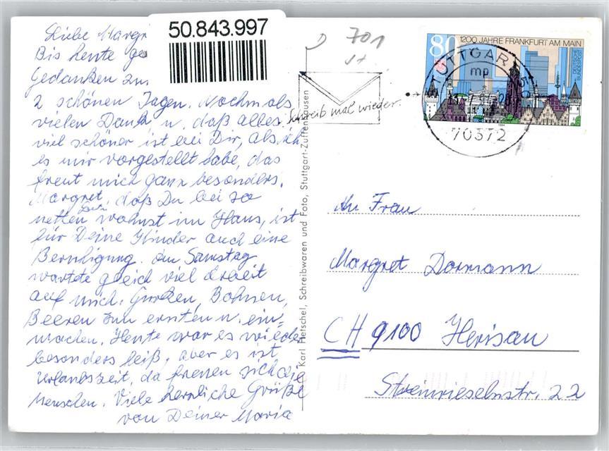 942f34c378747f ... Unterländer Straße 7000 Zuffenhausen Kirche