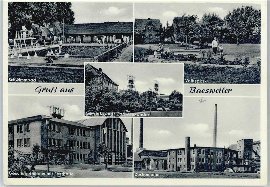 Schwimmbad Baesweiler 5112 baesweiler schwimmbad volkpark gesundheitshaus zechenheim