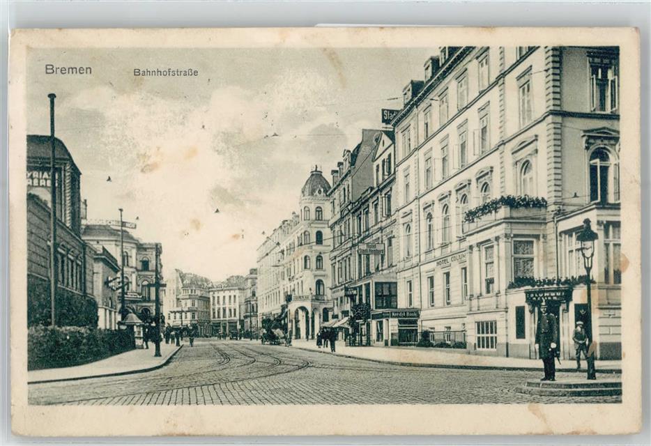 bremen bahnhofstraße 11 seximbett