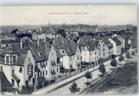 8800 Ansbach 1907 Endres Alleestrasse  Ansbach Stadtkreis