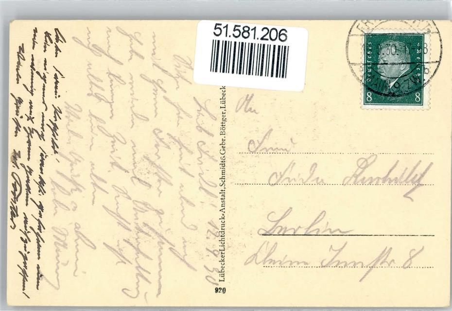 b9bd6affd3c266 Zirkus Kontrast-Duett Walter und Renner Preissenkung  Ansichtskarten ...
