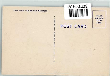 Golf Humor Toilette