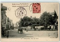 Abbeville 1906