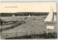 1000 Wannsee