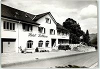 Gams Hotel Zollhaus