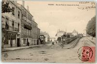 Thiers 1908 Rue de Paris
