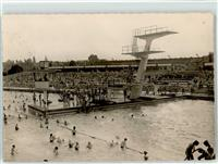 1100 Pankow Schwimmbad