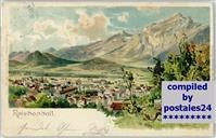 klinik alpenland bad reichenhall