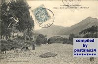 Buis-les-Baronnies Buis-les-Baronnies Pont Neuf x Buis-les-Baronnies