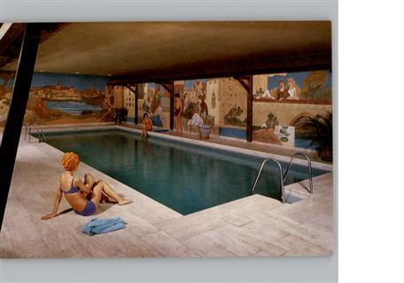 Aschaffenburg Main Hotel zur Post Aschaffenburg: Ansichtskarten ...
