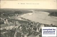 Nevers Nievre Valle de la Loire Amont / Nevers /Arrond. de Nevers