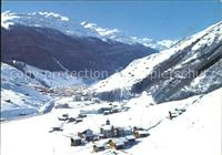 Bad Vals GR Panorama Vals