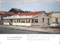 Charente Charente Maritime Marennes-Plage *