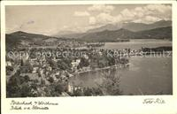 Poertschach Woerthersee Gloriette