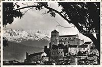 Sion_Gers Schloss Sion_Gers