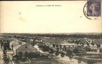 Camp de Mailly LAviation au camp Mailly-le-Camp