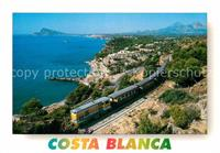 Costa_Blanca Limon Express Costa_Blanca