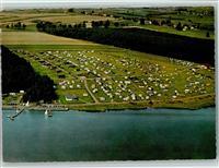 nieder moos campingplatz